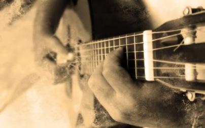 chords-worship_thumb[5]