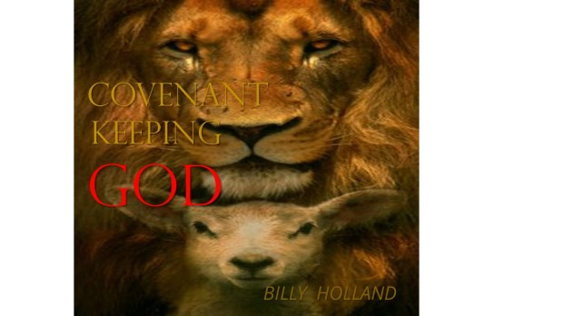 covenant-keeping-god-new-cover-2