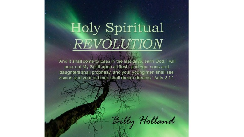 holy-spirit-revolution-image-2