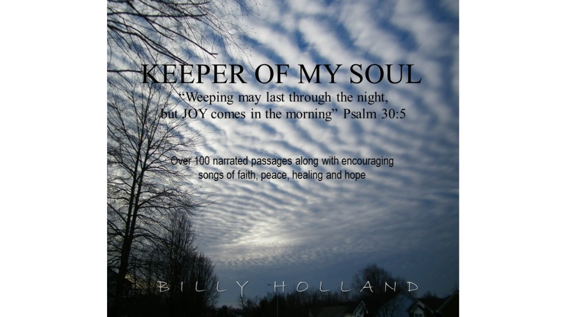 keeper-of-my-soul-new-jpeg-version