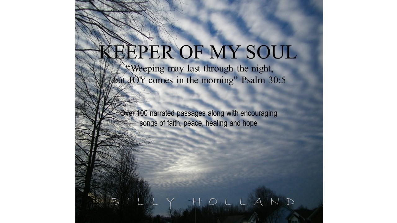 keeper-of-my-soul-new-jpeg-version
