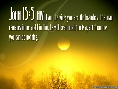 bible-verse-easter-quotes-wallpapers-1024x768