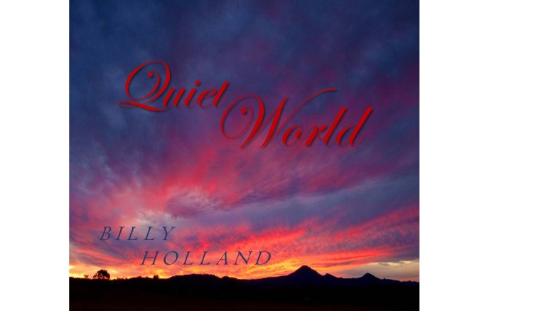 quiet-world-new-cover