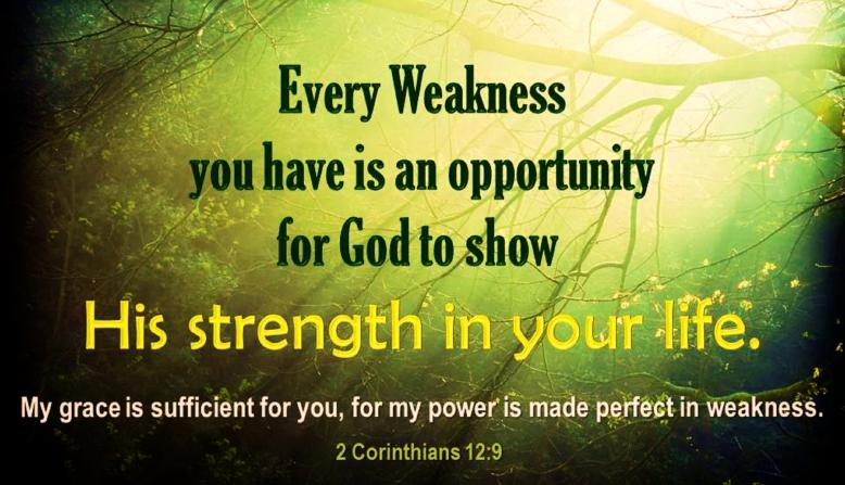bible-quotes-about-life-bible-passages-and-quotes-on-strength-inspirational-quotes-88588