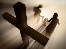 family-religion-18559688