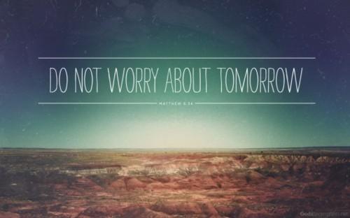 inspirational-bible-quotes-tumblr-729