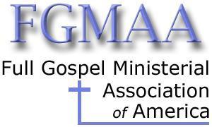 Logo FGMAA
