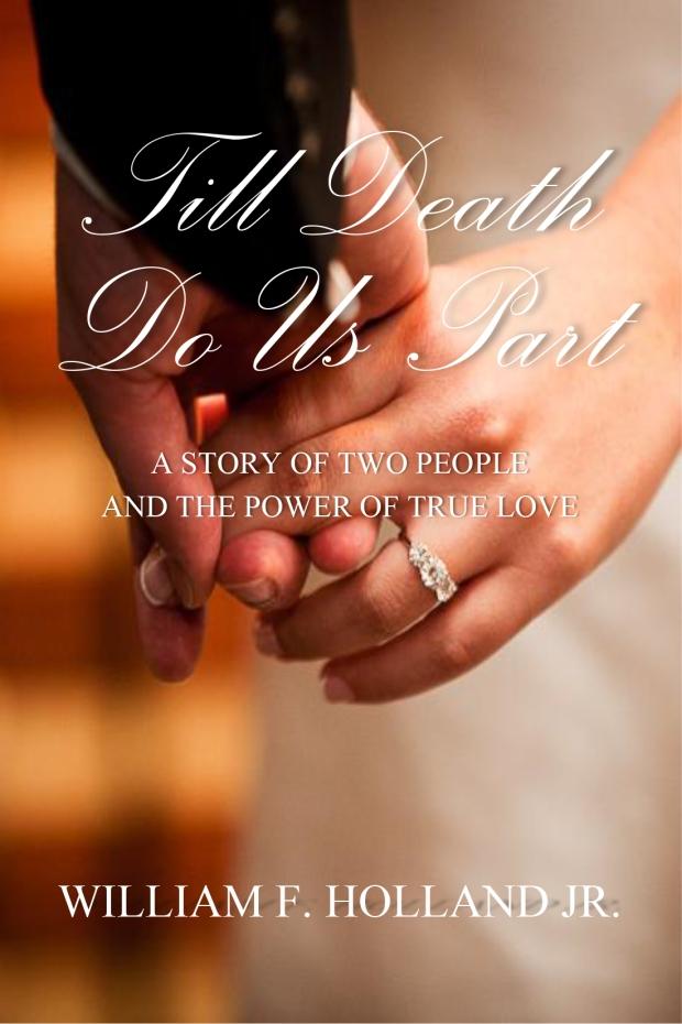 TILL DEATH DO PART - final version (1)