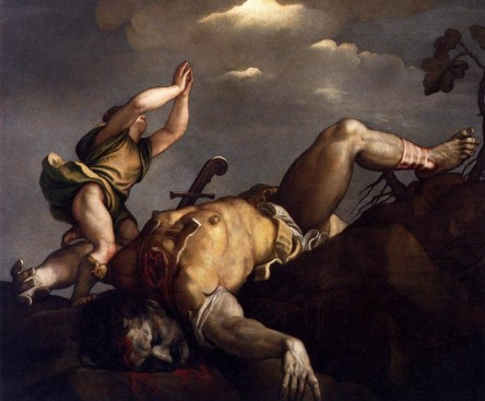 titiaan_david_goliath_grt