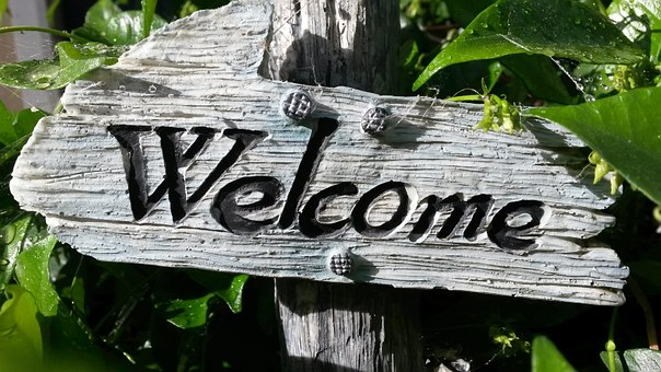welcome-sign-724689__340