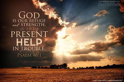 Psalm 46-1 (1)