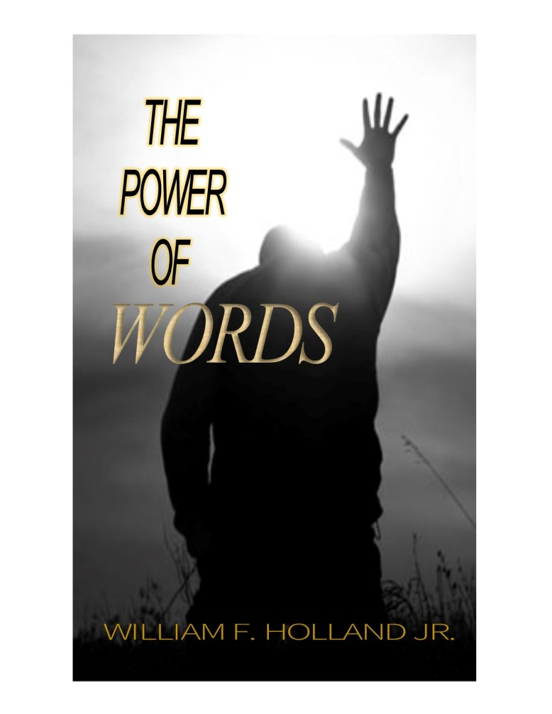 POWER OF WORDS 2