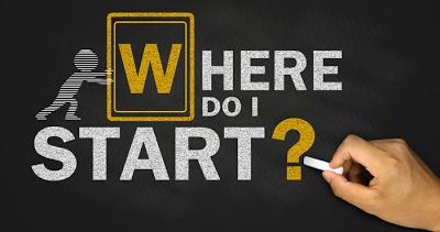 where-do-i-start