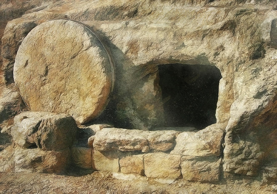 the-empty-tomb-gynt