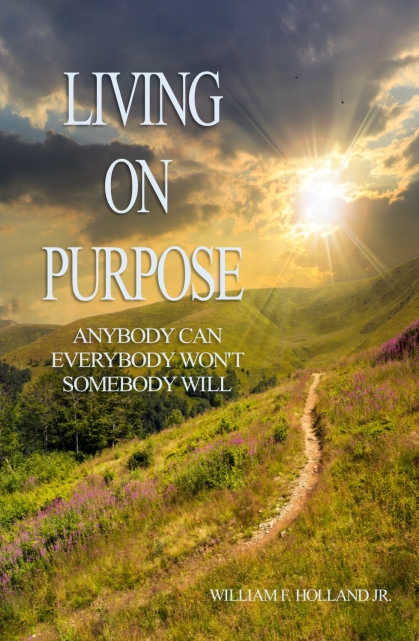 living-on-purpose-book-cover-5.jpg