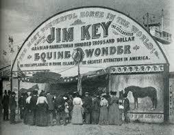 jim key 5
