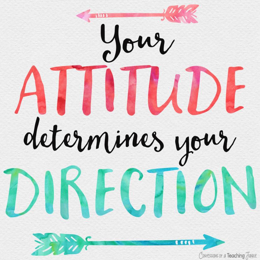 Positive 7