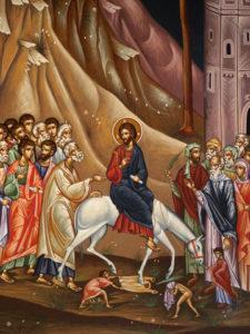 Rapture 2