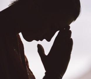 prayer image 1