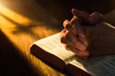 Prayer image 5