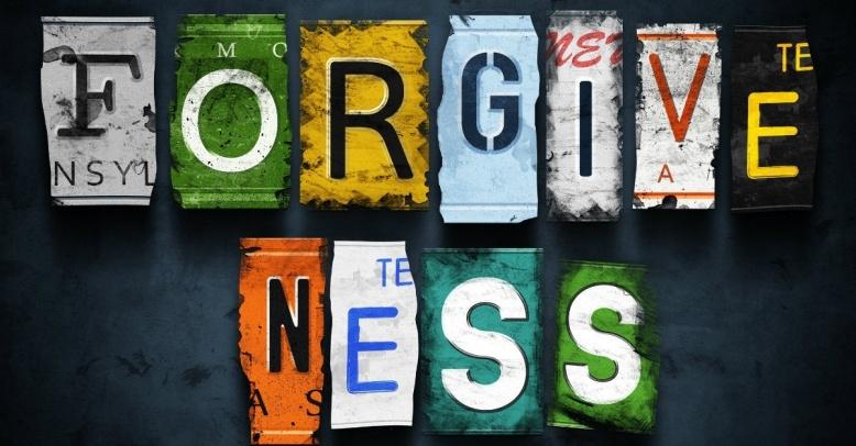 33132-forgiveness-facebook.1200w.tn