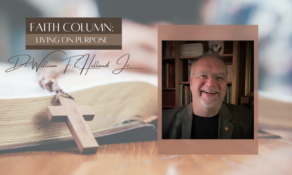 Faith-Column-Holland-Living-on-Purpose